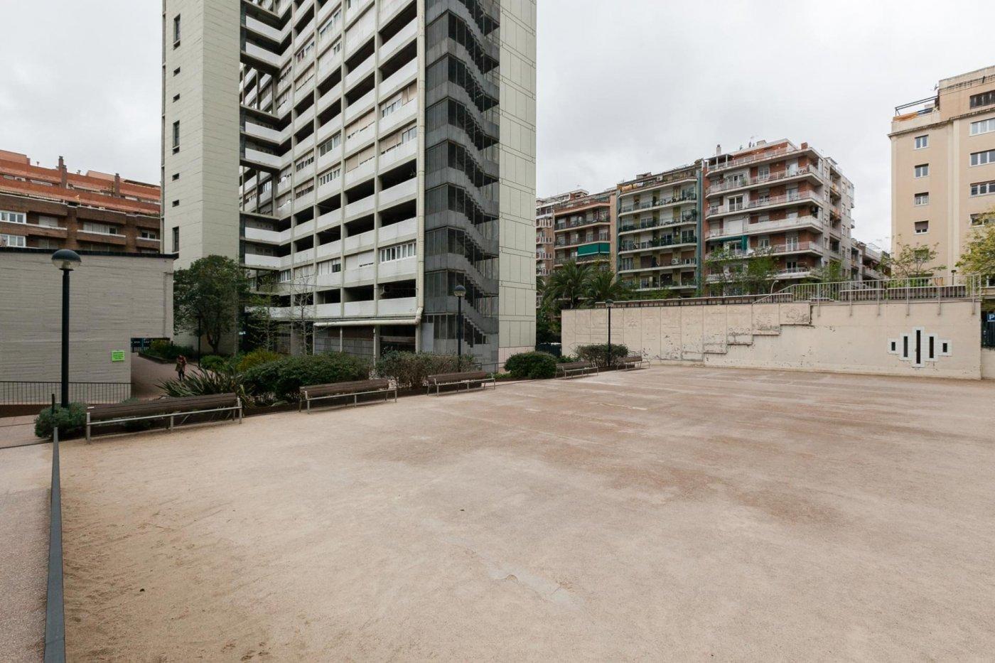 Duplex en gracia nova - imagenInmueble19