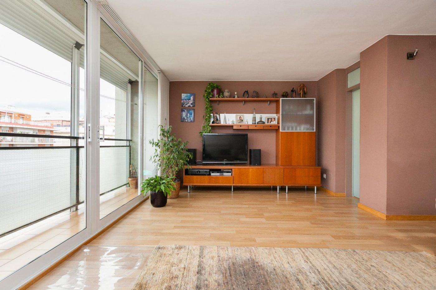 Duplex en gracia nova - imagenInmueble5
