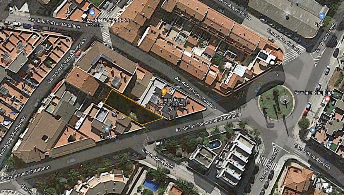 Terreno urbano edificable - imagenInmueble2