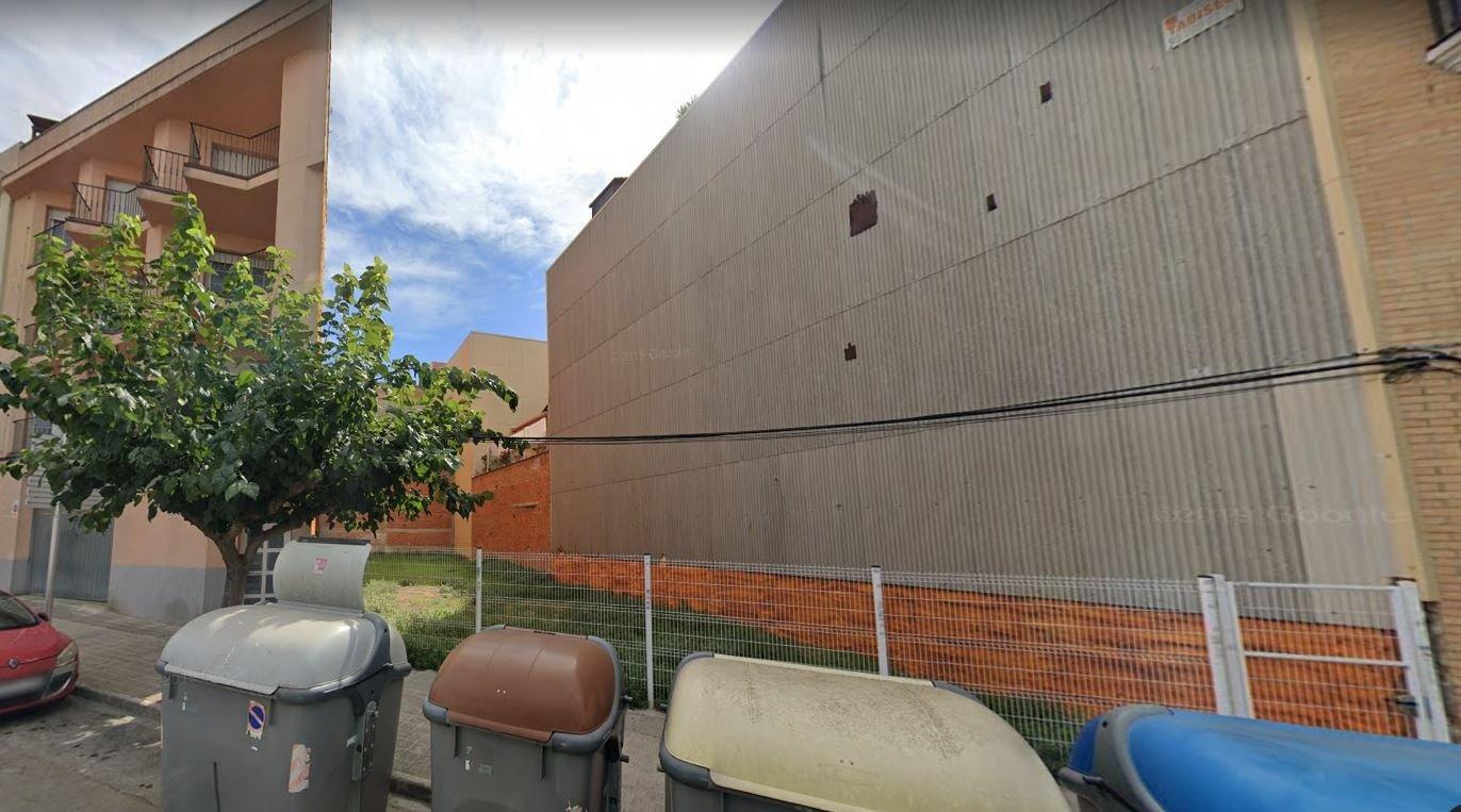 Terreno urbano edificable - imagenInmueble4