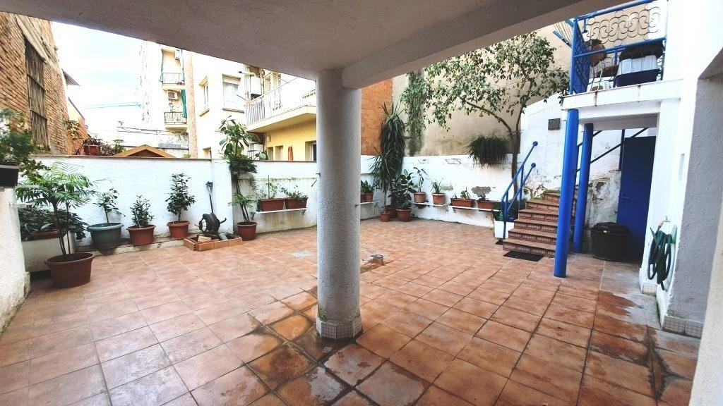 Planta baja con jardin - guinardò - imagenInmueble2