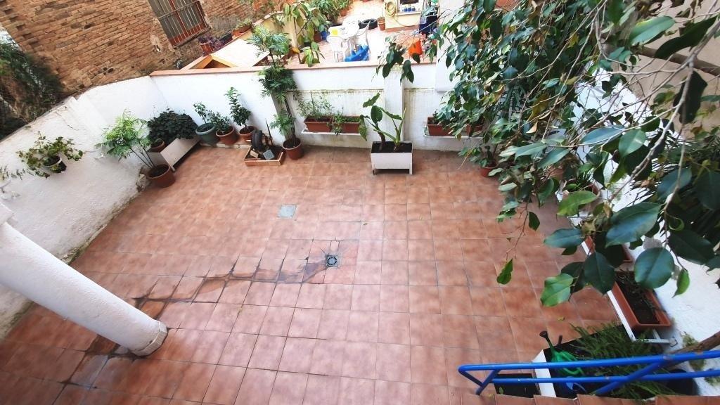 Planta baja con jardin - guinardò - imagenInmueble3