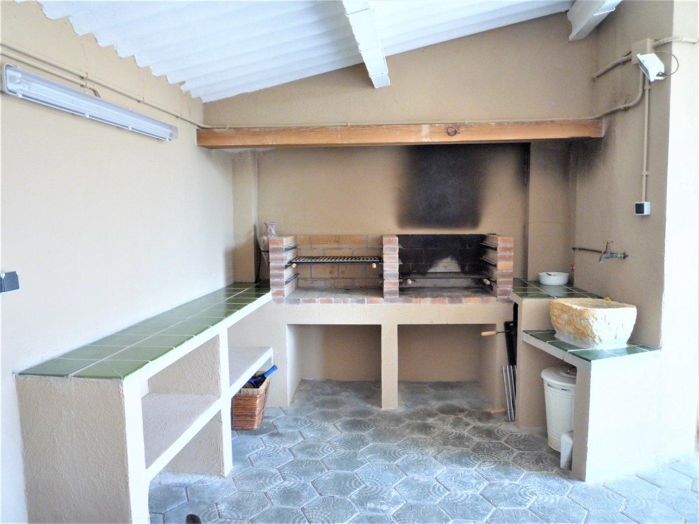 Casa en venta en montblanc - imagenInmueble10