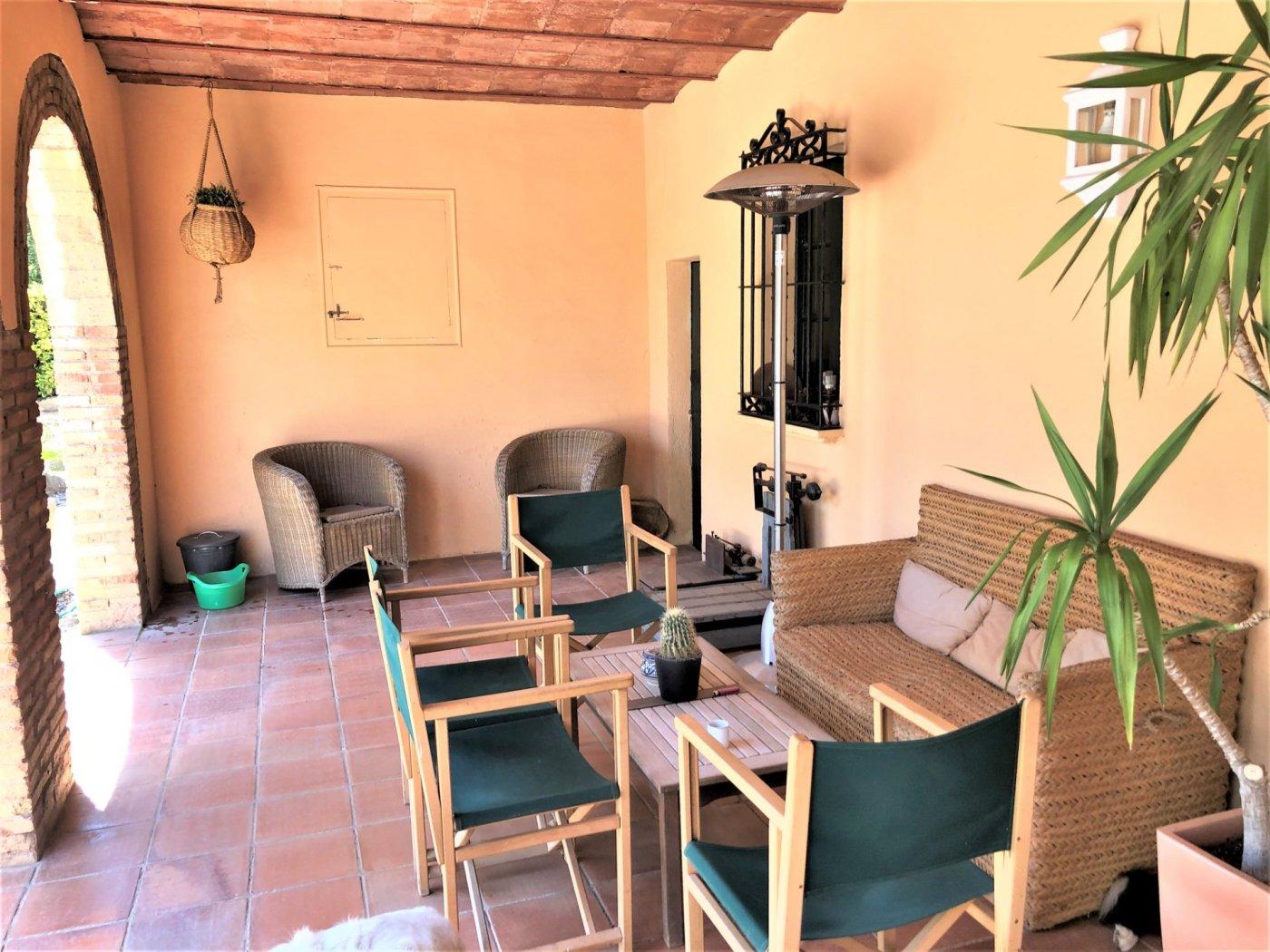 Casa en venta en montblanc - imagenInmueble11