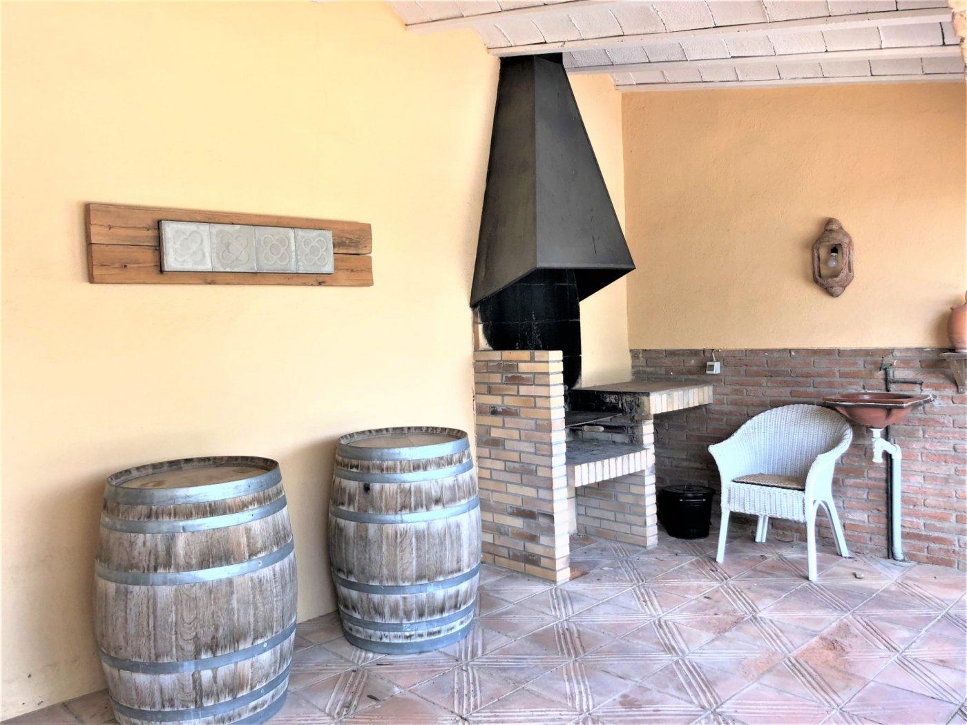 Casa en venta en montblanc - imagenInmueble12