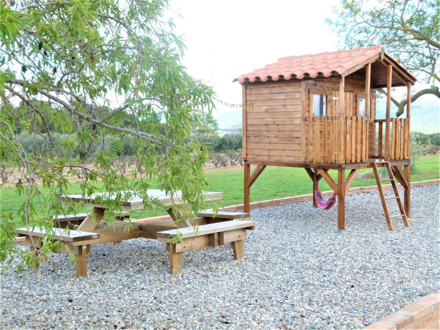 Casa en venta en montblanc - imagenInmueble13