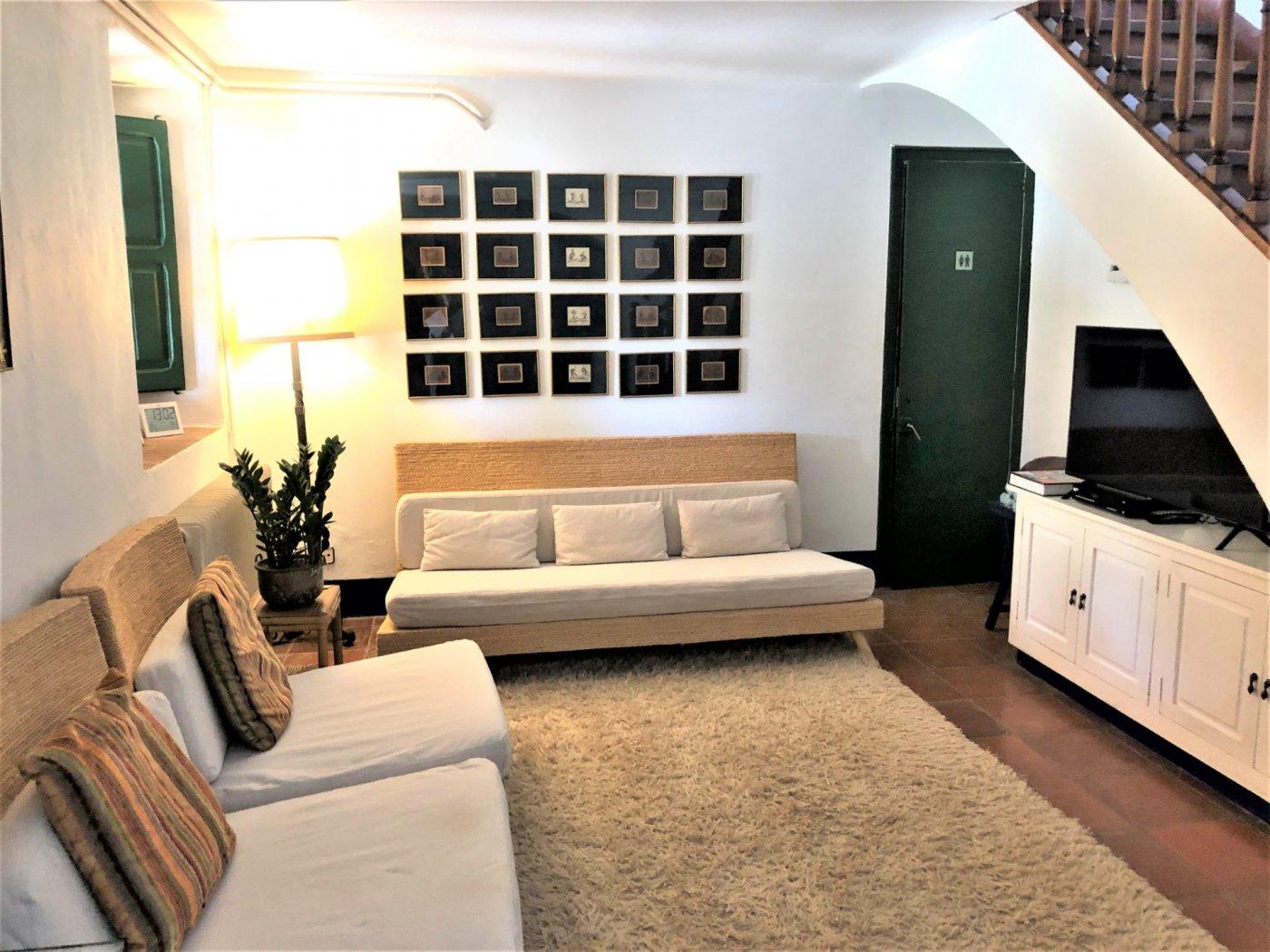 Casa en venta en montblanc - imagenInmueble16