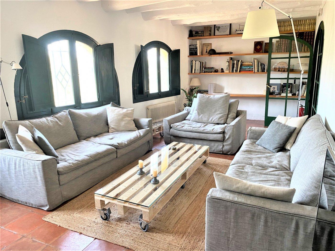 Casa en venta en montblanc - imagenInmueble17