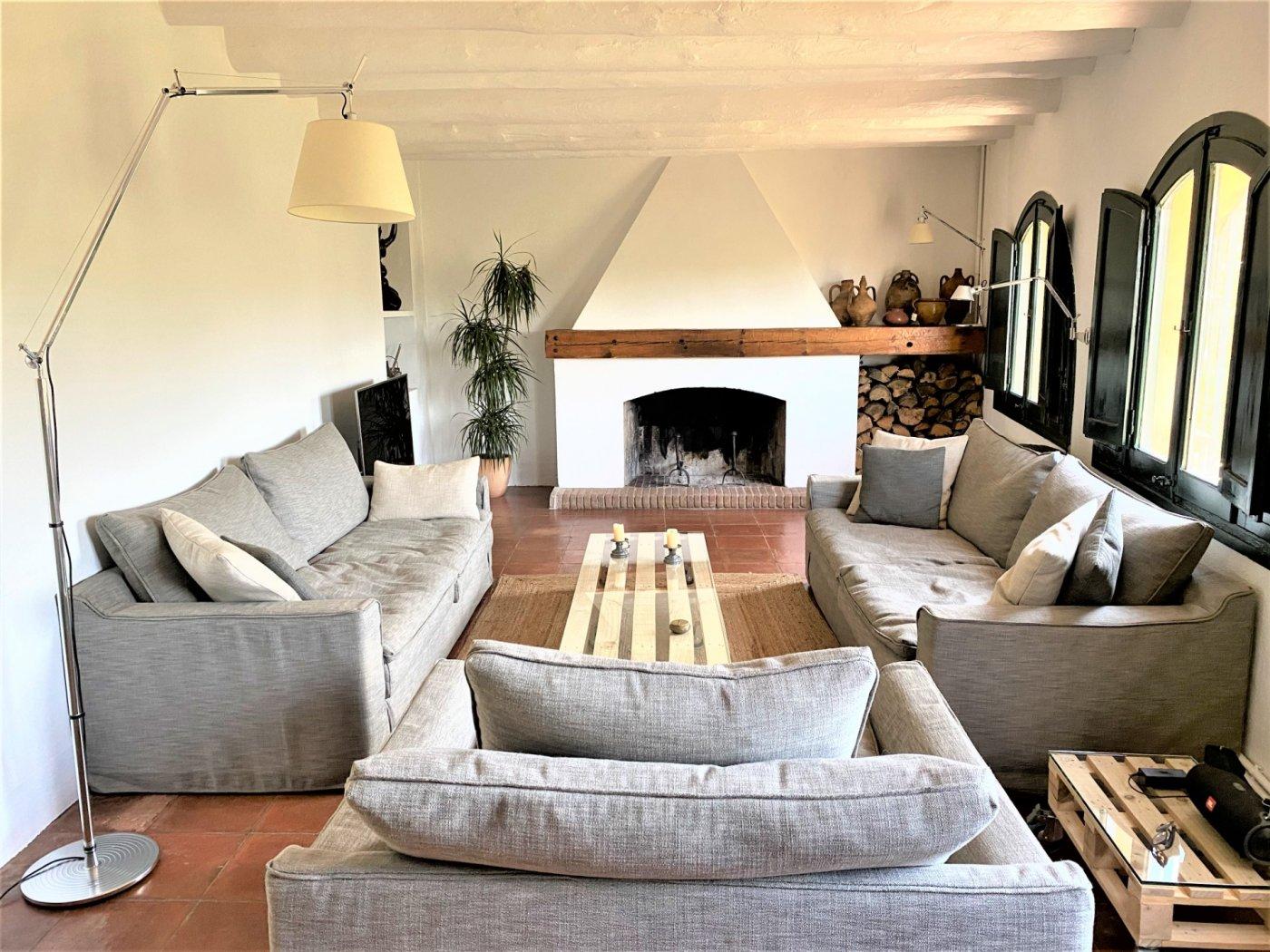 Casa en venta en montblanc - imagenInmueble18