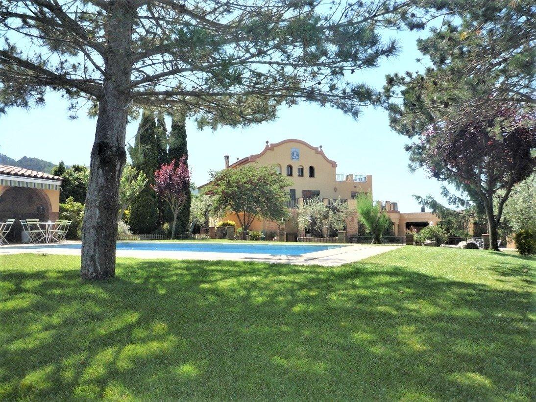 Casa en venta en montblanc - imagenInmueble1