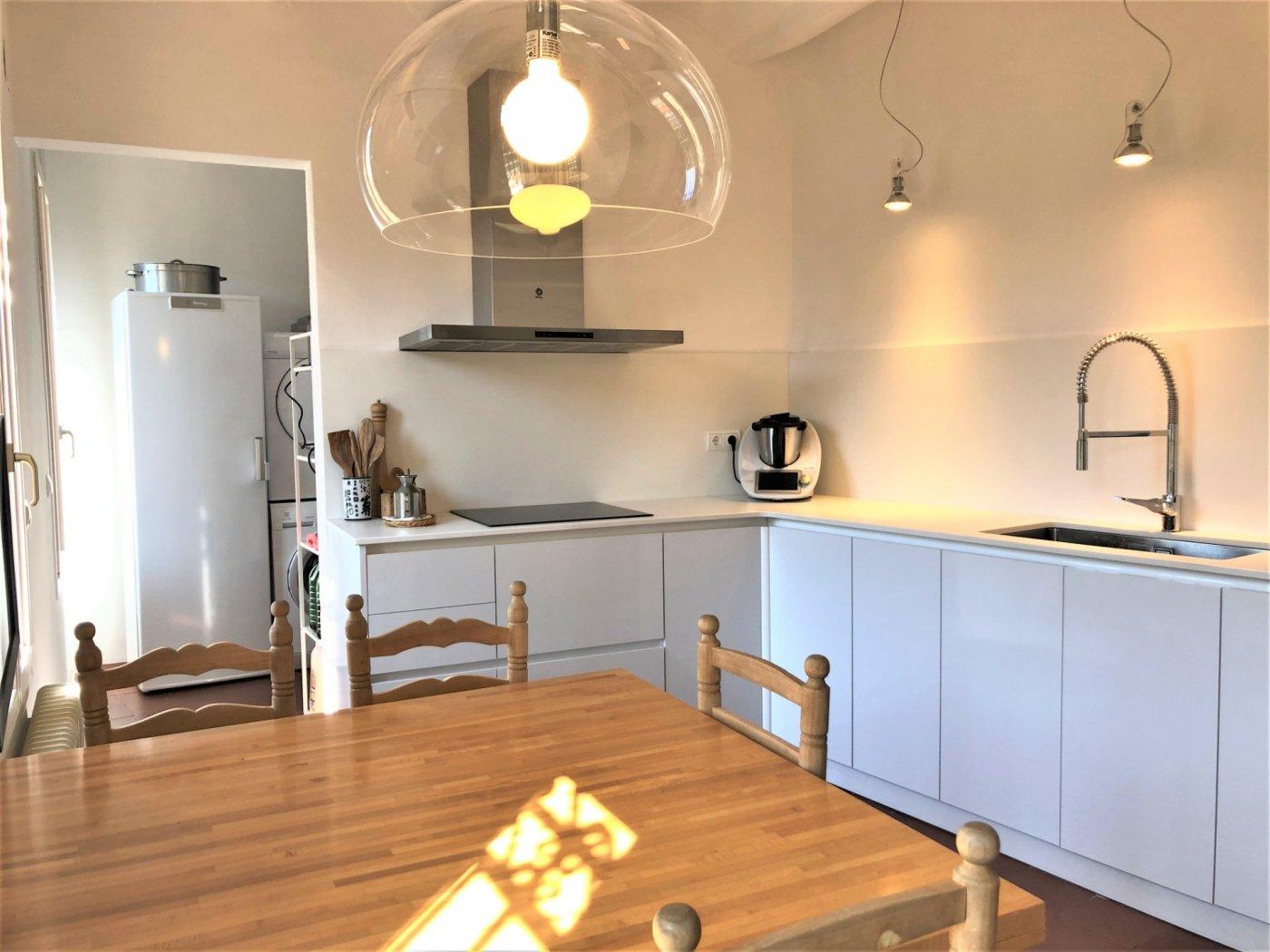 Casa en venta en montblanc - imagenInmueble20