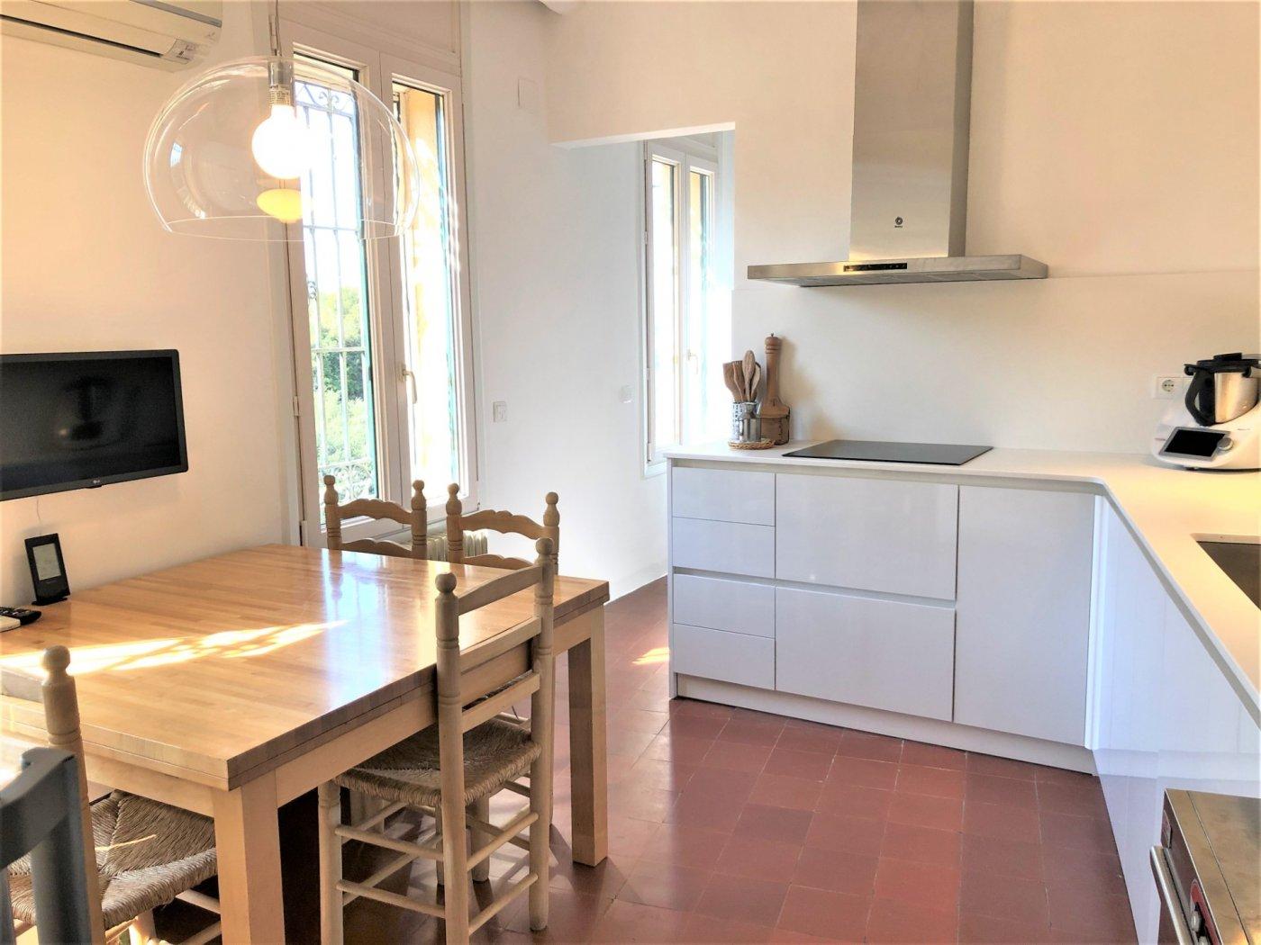 Casa en venta en montblanc - imagenInmueble21