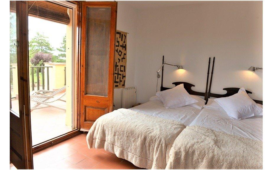 Casa en venta en montblanc - imagenInmueble23