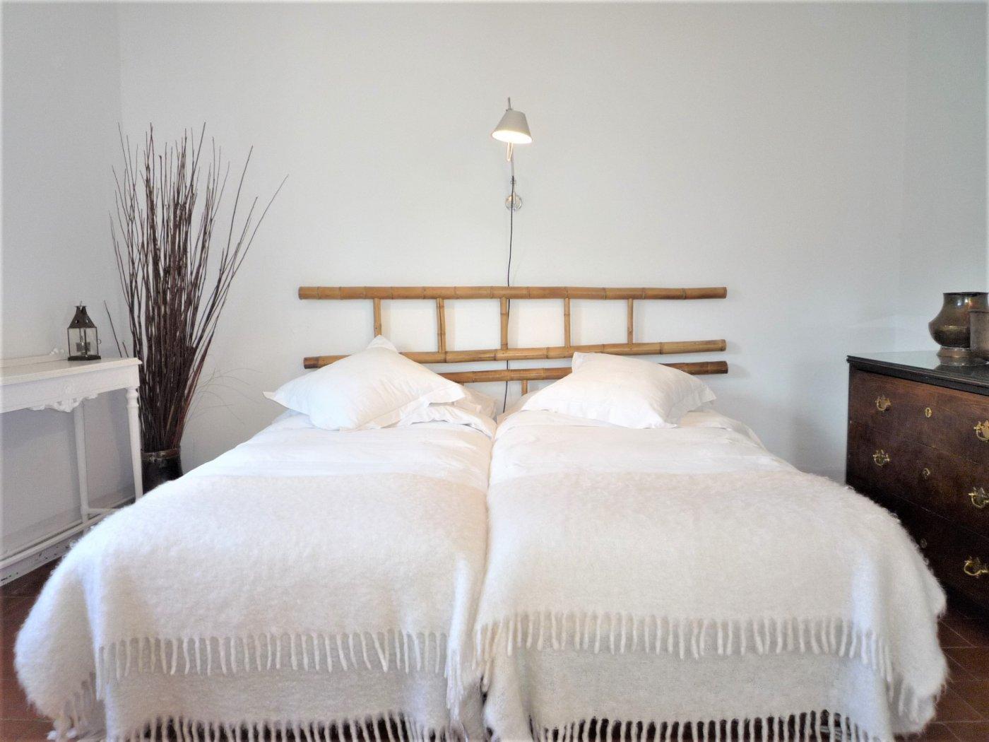 Casa en venta en montblanc - imagenInmueble25