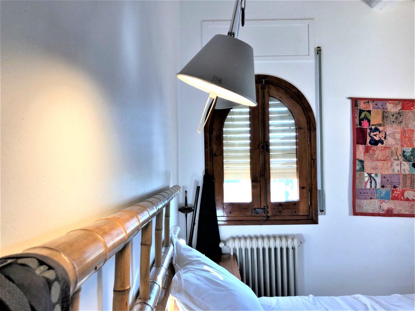 Casa en venta en montblanc - imagenInmueble26