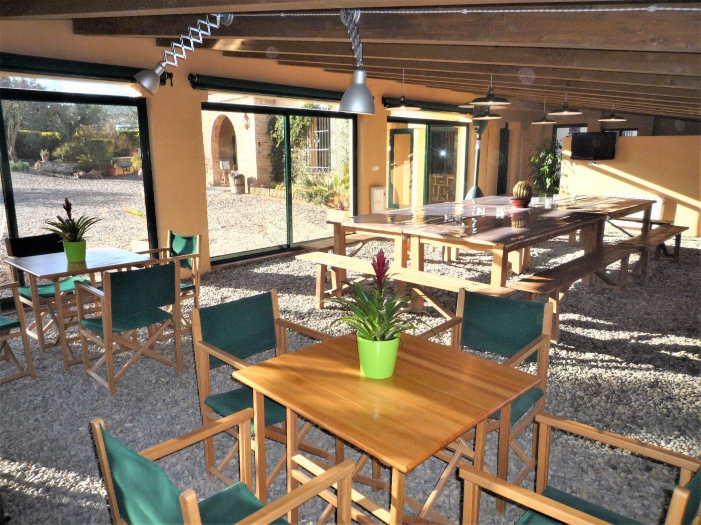 Casa en venta en montblanc - imagenInmueble29