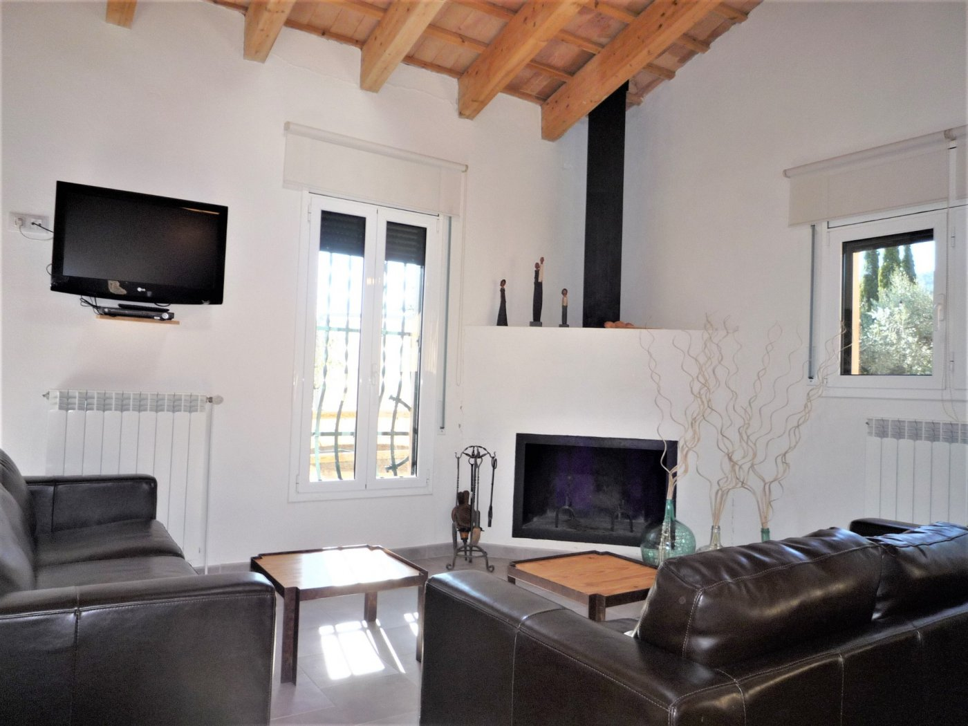 Casa en venta en montblanc - imagenInmueble32