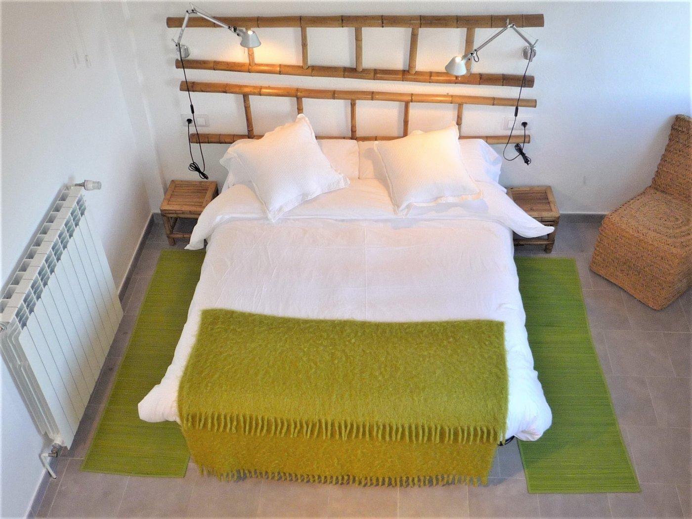Casa en venta en montblanc - imagenInmueble35