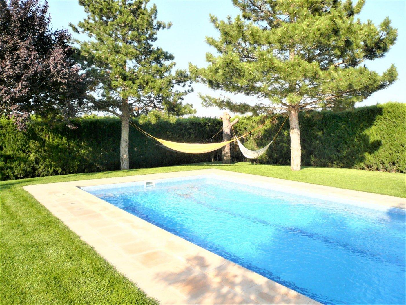 Casa en venta en montblanc - imagenInmueble5