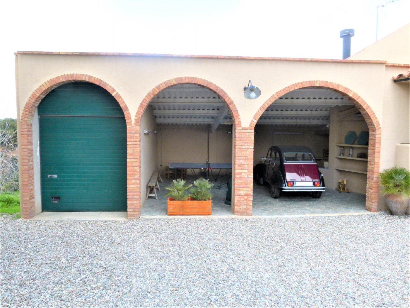 Casa en venta en montblanc - imagenInmueble7