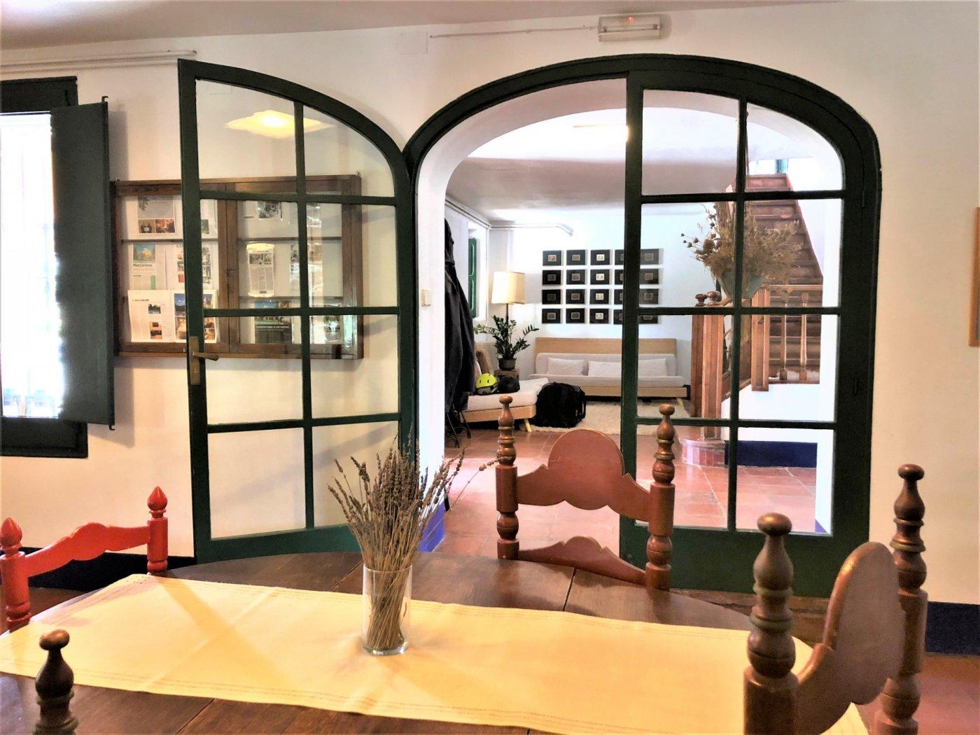 Edificio en venta en montblanc - imagenInmueble19