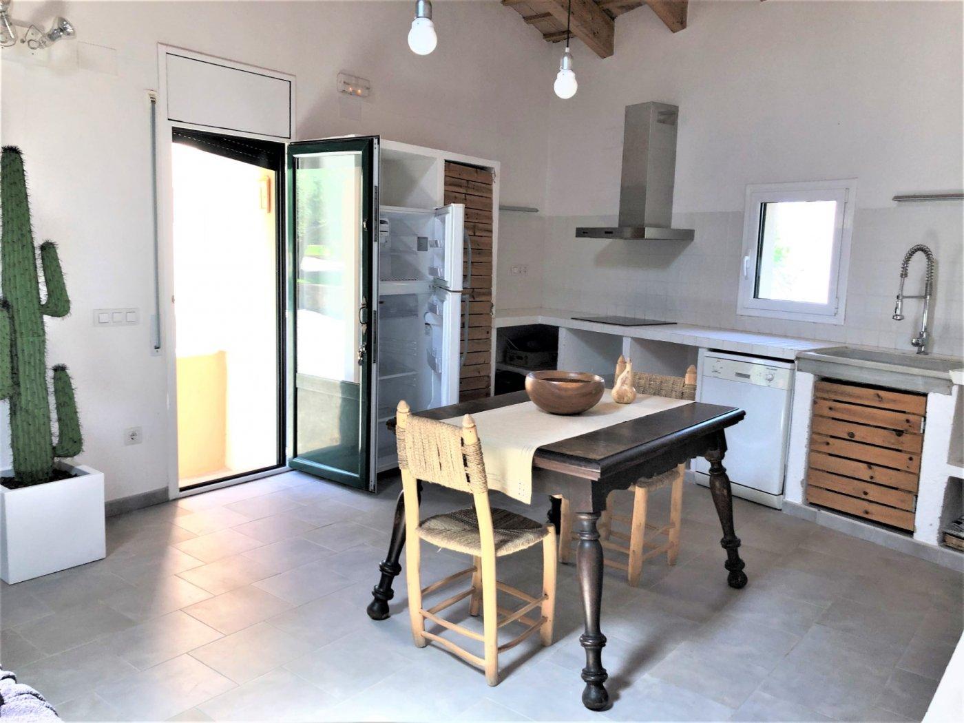 Edificio en venta en montblanc - imagenInmueble33