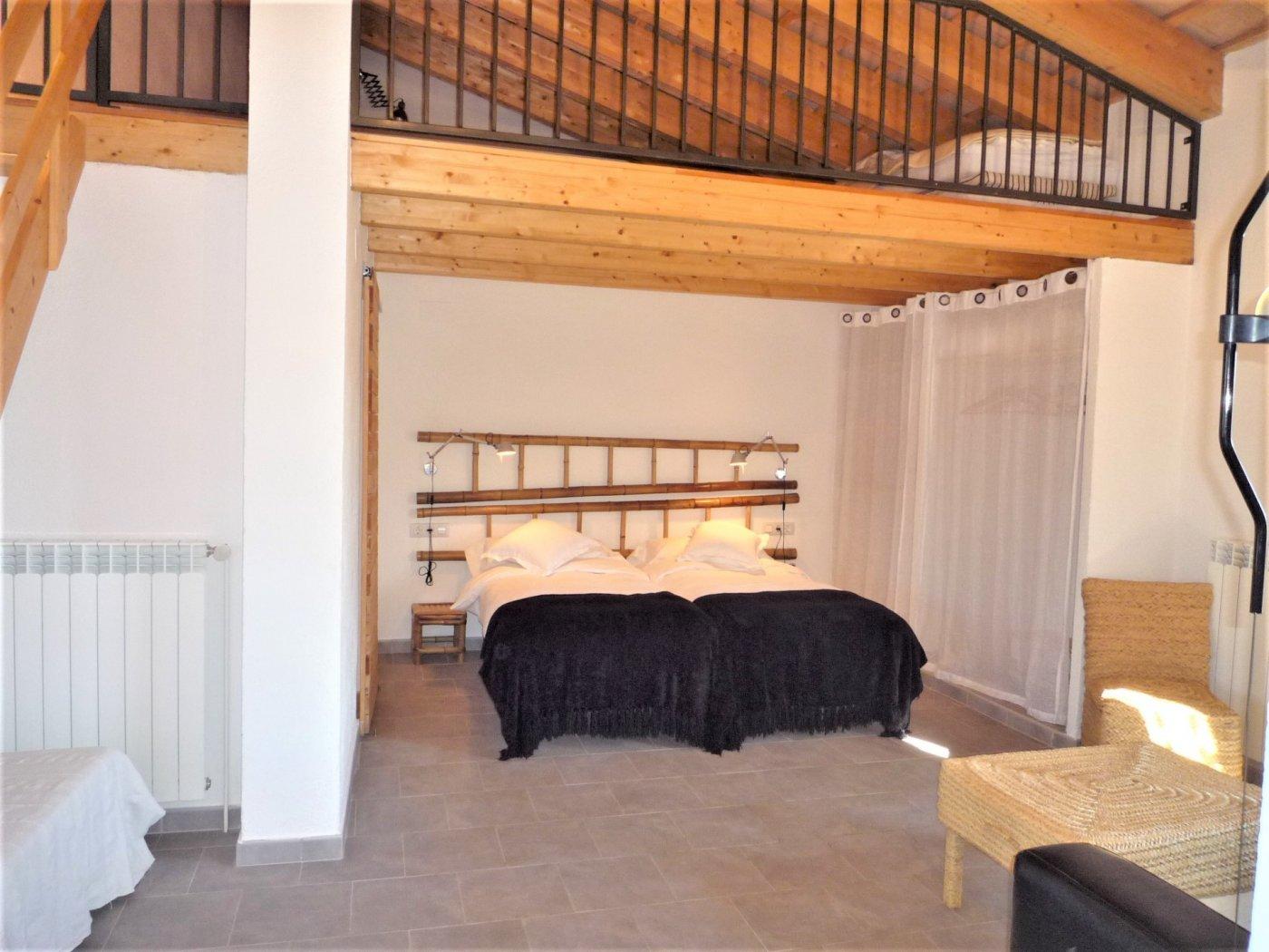 Edificio en venta en montblanc - imagenInmueble34