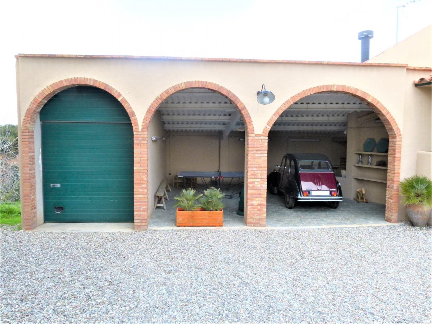 Edificio en venta en montblanc - imagenInmueble7