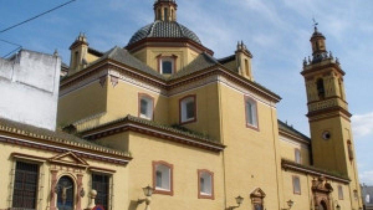 piso en sevilla · san-bernardo-buhaira-huerta-del-rey 750€