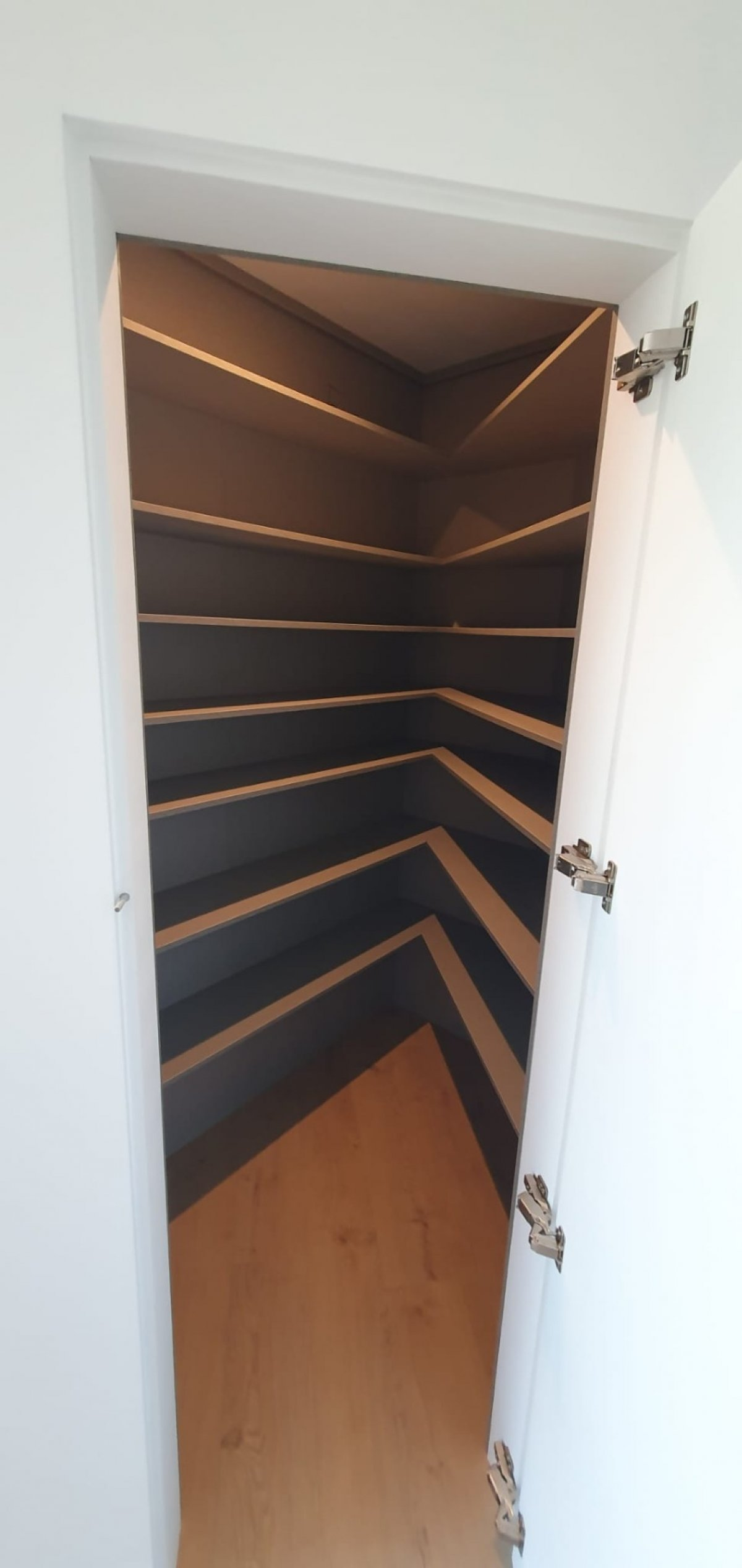piso en sevilla · el-porvenir 2600€
