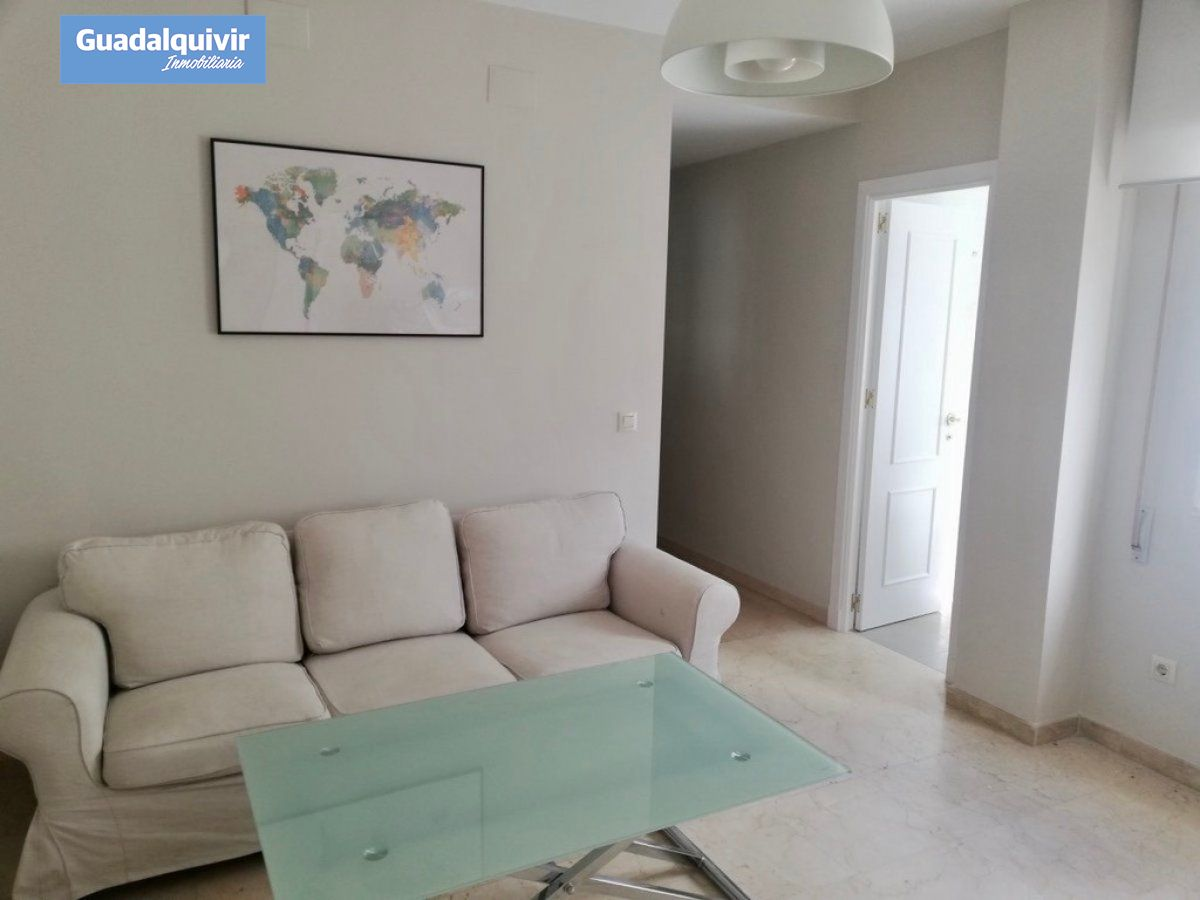 piso en sevilla · el-porvenir 830€