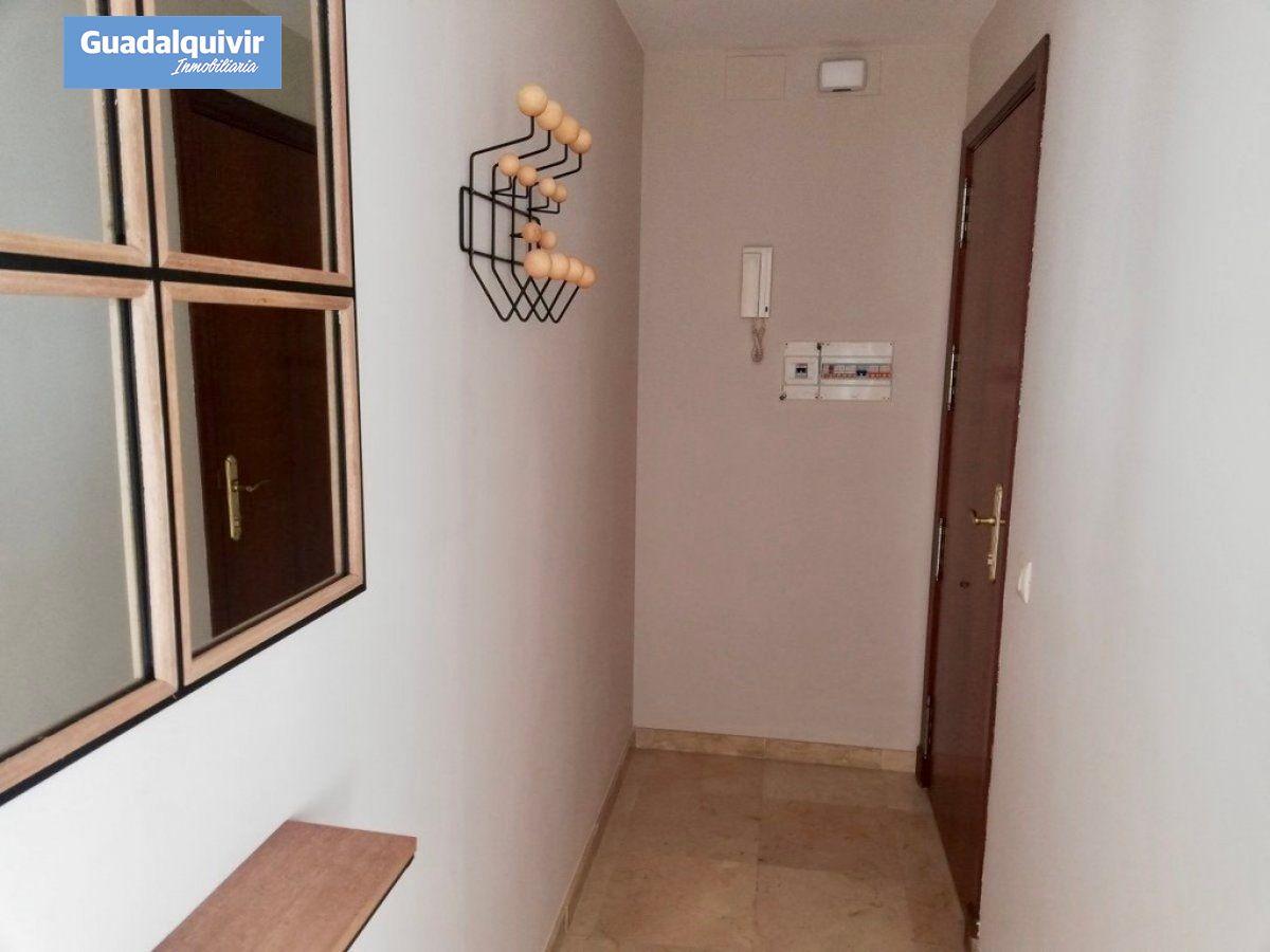 piso en sevilla · plaza-de-cuba---republica-argentina 950€