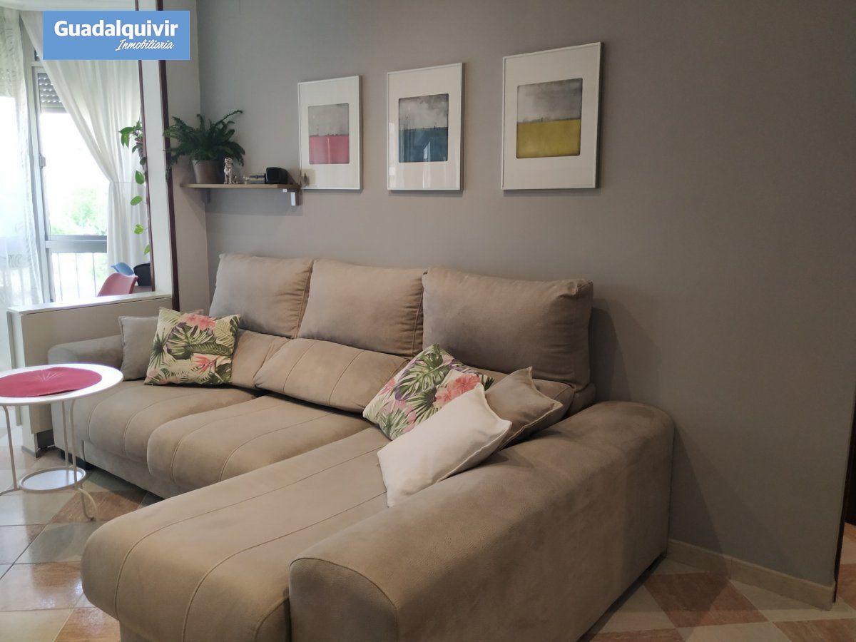 piso en sevilla · la-salle-avd-manuel-del-valle-las-nacion 87300€