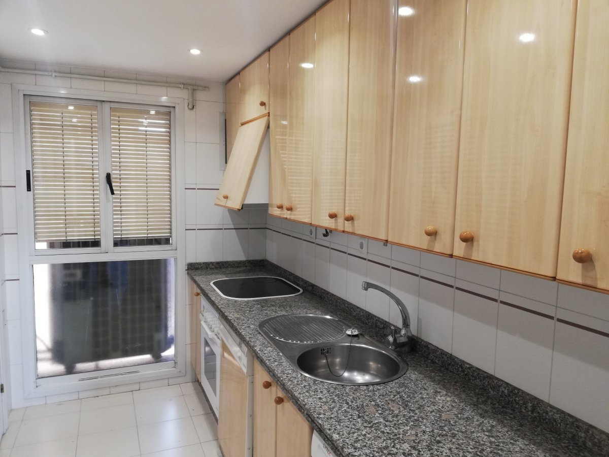 piso en sevilla · asuncion---carrero-blanco 1300€