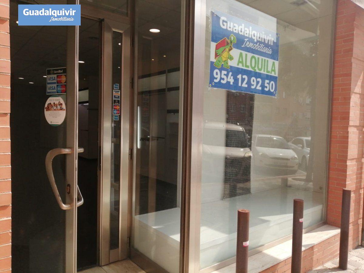 local-comercial en montequinto · zona-avenida-de-europa 900€