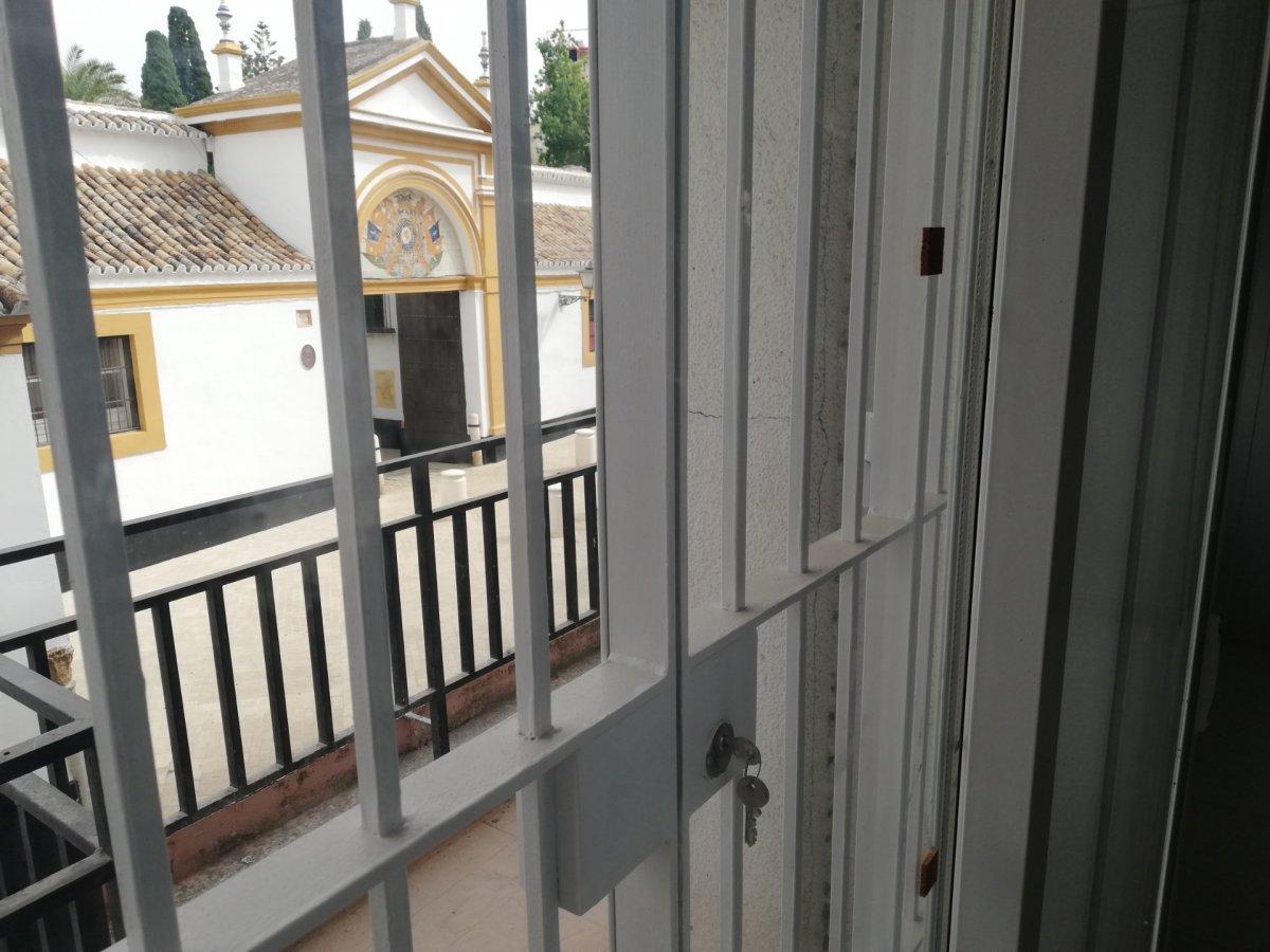 piso en sevilla · centro 1100€