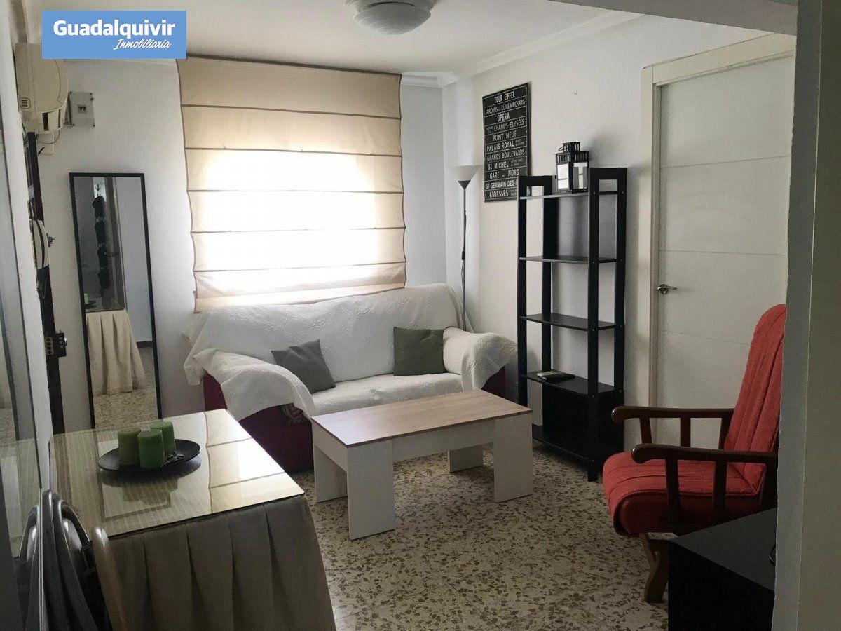 piso en sevilla · ctra-de-carmona-miraflores 93000€