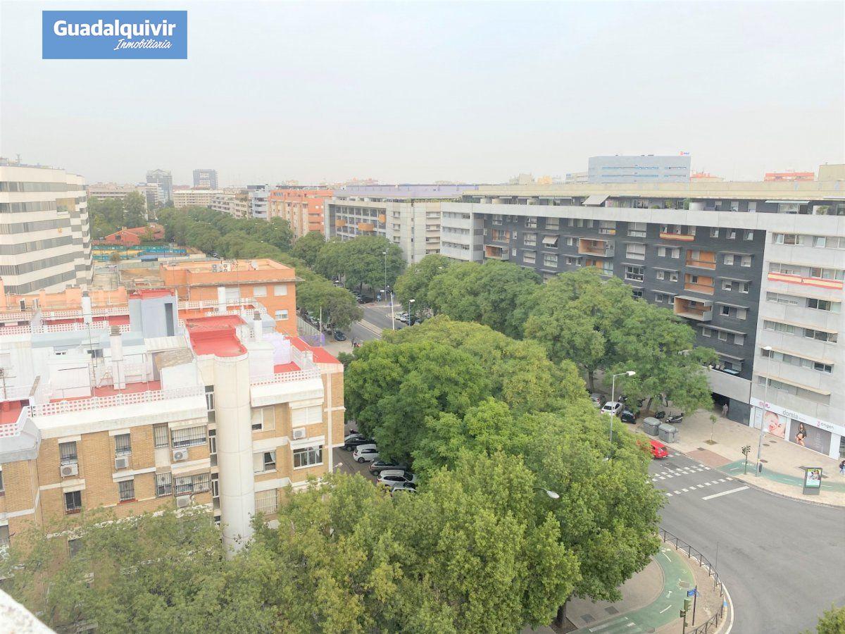 piso en sevilla · el-porvenir 320000€