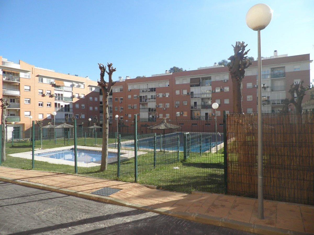 piso en montequinto · zona-avenida-de-europa 176300€