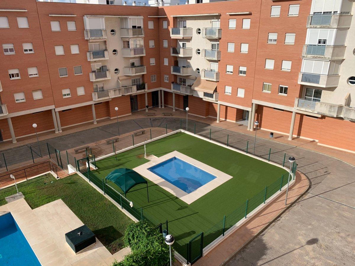piso en montequinto · zona-avenida-de-europa 182300€