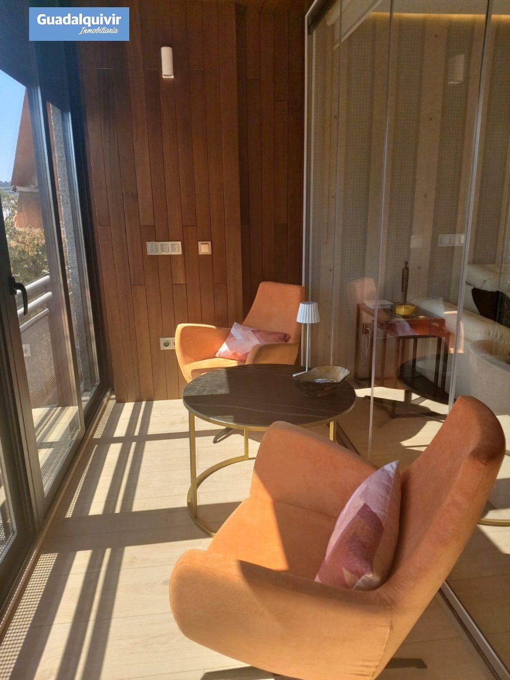 piso en sevilla · gran-plaza-marques-de-pickman-ramon-y-c 1500€