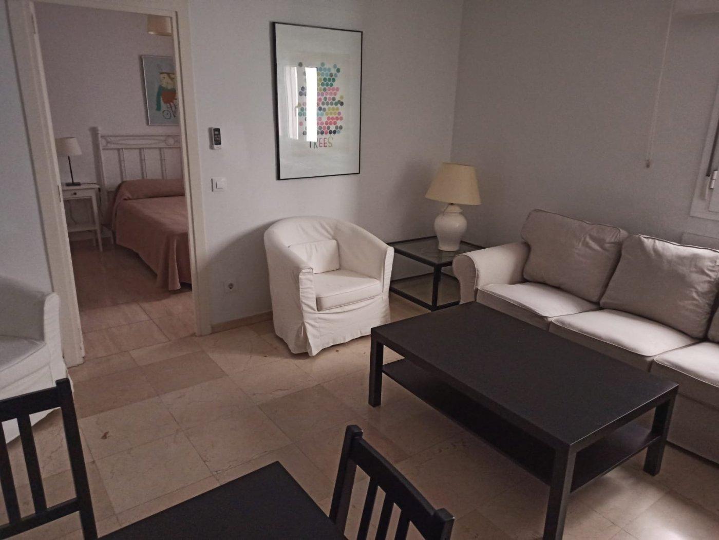 piso en sevilla · el-porvenir 700€