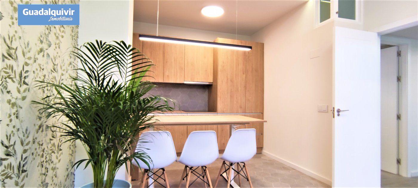 piso en sevilla · gran-plaza-marques-de-pickman-ramon-y-c 149000€