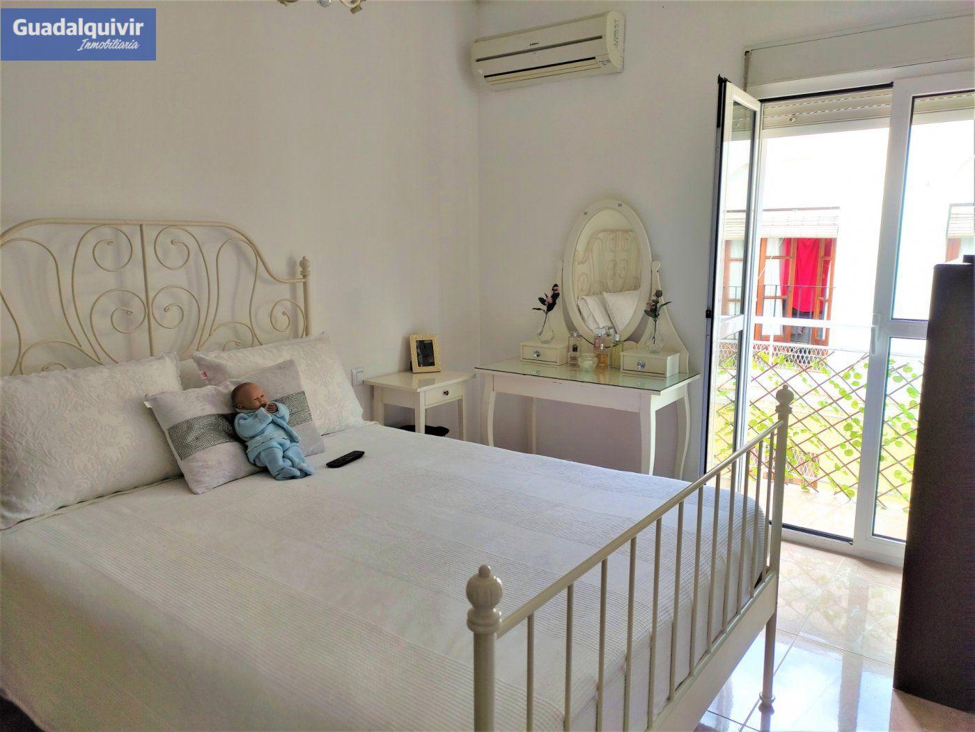 piso en sevilla · altozano---pages-del-corro 252900€