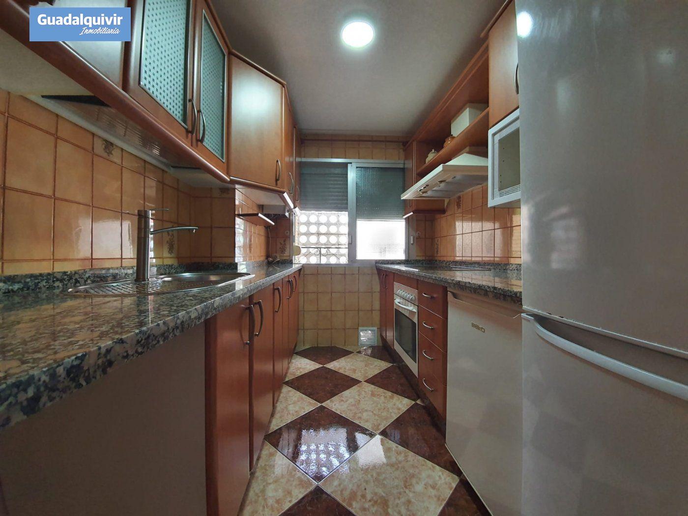 piso en montequinto · centro 97000€