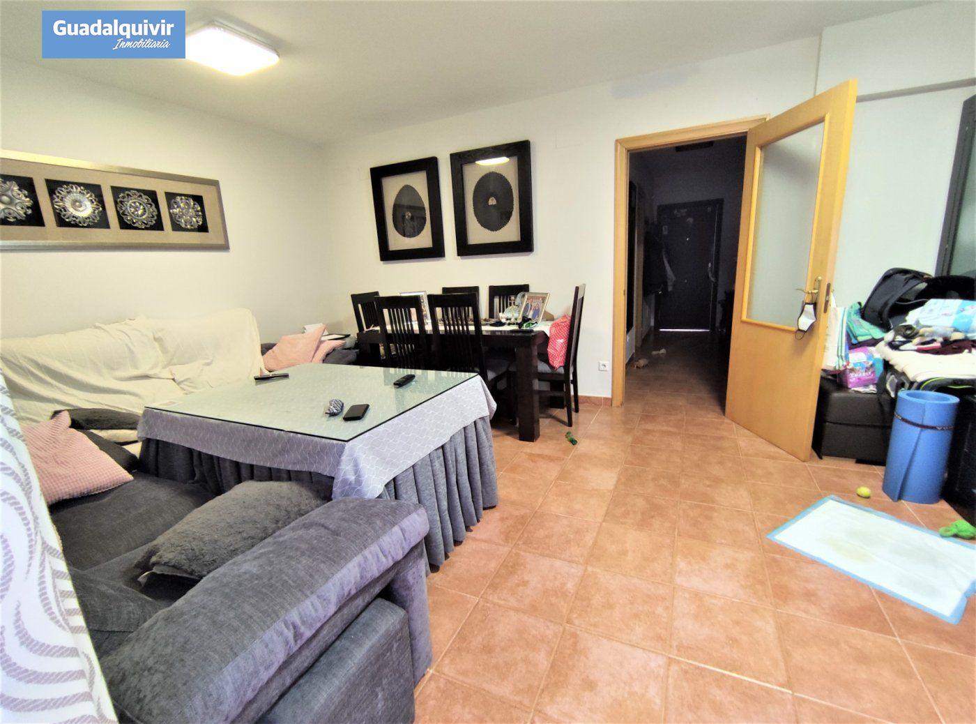 casa en la-algaba · algaba--la 149000€