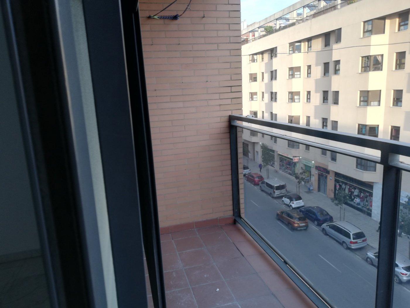 piso en sevilla · ctra-de-carmona-miraflores 0€