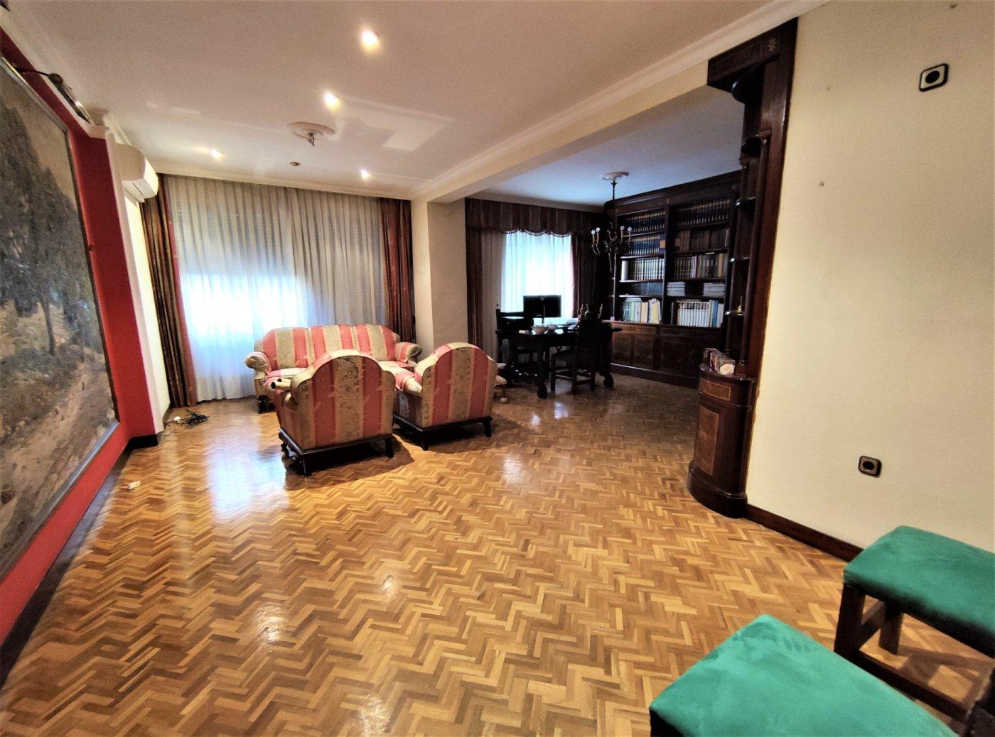 piso en sevilla · el-porvenir 550000€