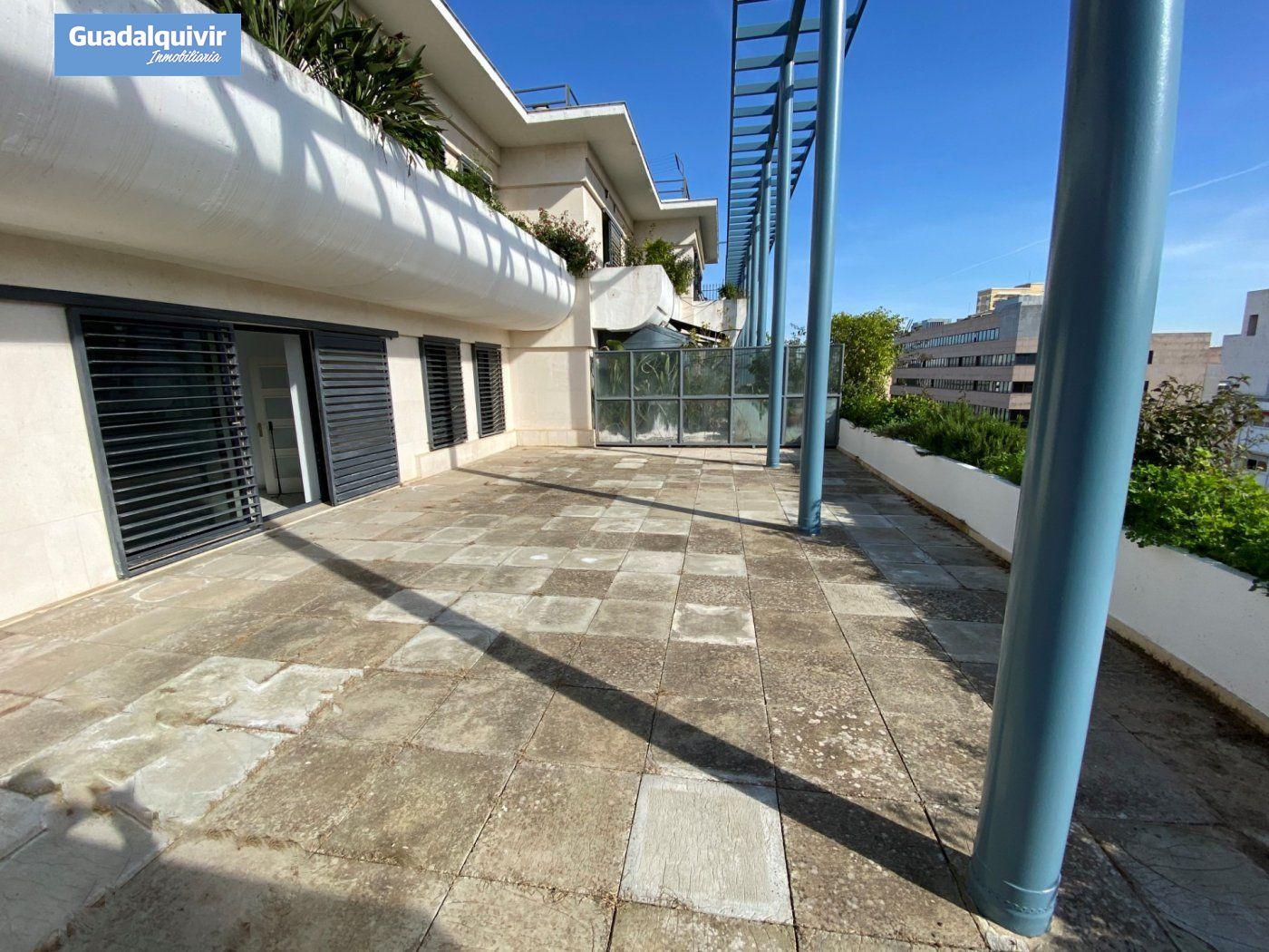 piso en sevilla · san-bernardo-buhaira-huerta-del-rey 0€