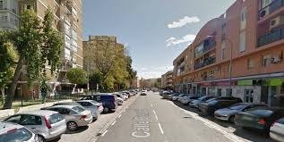 piso en sevilla · el-porvenir 0€